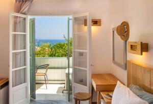 Hotel_Nefeli_family_Lefkada_Greece_agios_nikitas_15