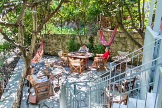 Hotel_Nefeli_family_Lefkada_Greece_agios_nikitas_20