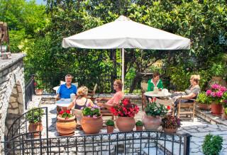 Hotel_Nefeli_family_Lefkada_Greece_agios_nikitas_27