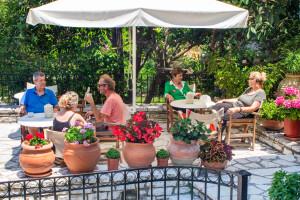 Hotel_Nefeli_family_Lefkada_Greece_agios_nikitas_28