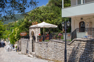 Hotel_Nefeli_family_Lefkada_Greece_agios_nikitas_37