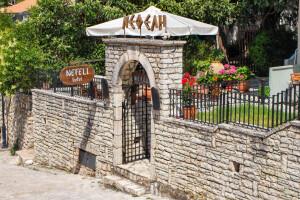 Hotel_Nefeli_family_Lefkada_Greece_agios_nikitas_38