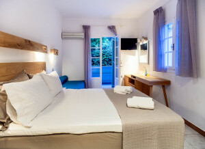 Hotel_Nefeli_family_Lefkada_Greece_agios_nikitas_4