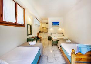 Hotel_Nefeli_family_Lefkada_Greece_agios_nikitas_40