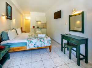 Hotel_Nefeli_family_Lefkada_Greece_agios_nikitas_42