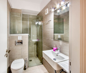 Hotel_Nefeli_family_Lefkada_Greece_agios_nikitas_43