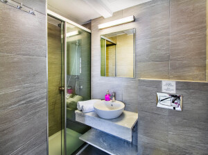 Hotel_Nefeli_family_Lefkada_Greece_agios_nikitas_44