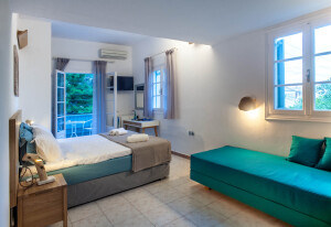 Nefeli-hotel-agios-nikitas-leukada-greece-5