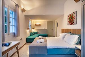 Nefeli-hotel-agios-nikitas-leukada-greece-6