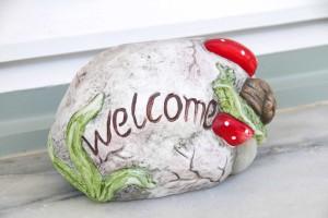 welcome to nefeli hotel in lefkada