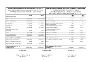 nefeli-balance-sheet-2019